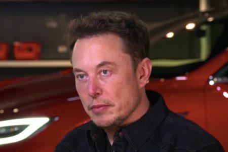 Biggest Tesla moments of 2018 – Business Insider