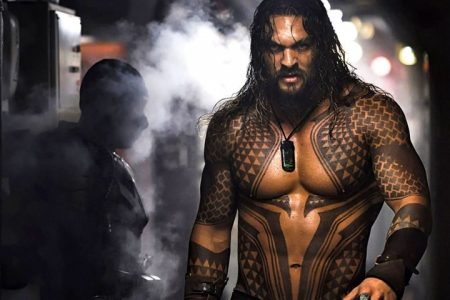 'Aquaman' director James Wan explains why he thought it was a safe superhero movie choice. And why he was wrong. – Business Insider