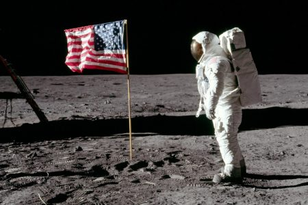 Every NASA Apollo mission in history, explained – Business Insider