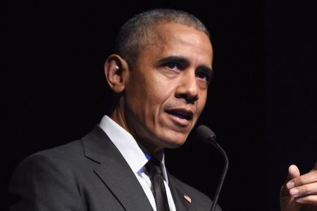 Obamacare Will 'Likely' Survive Judge's Ruling, Obama Tweets – HuffPost