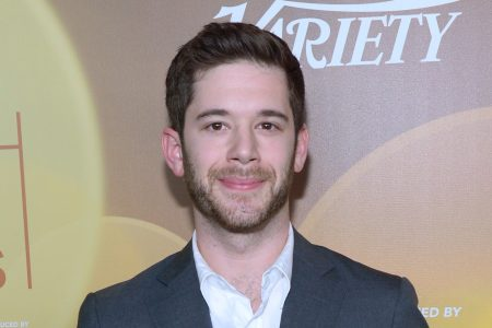 Colin Kroll: HQ Trivia pays tribute to cofounder – Business Insider