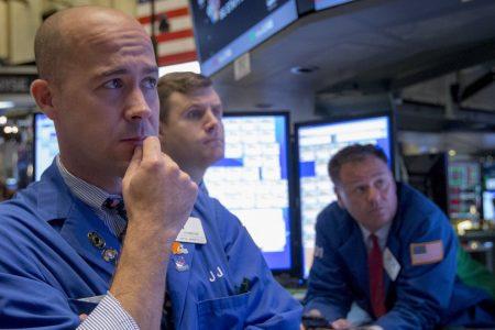 Baird's Colin Sebastian names his 3 tech picks after a correction – Business Insider