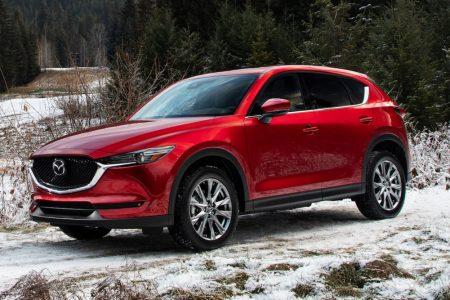 Safest SUVs for 2019 – Business Insider