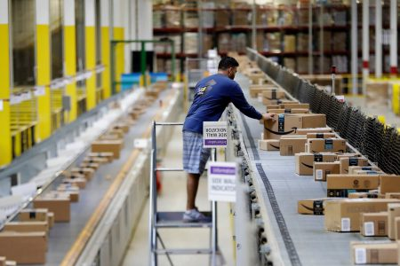 Free returns are gutting retailers – Business Insider