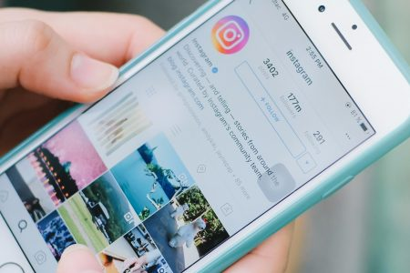 Instagram accidentally released an update that removed scrolling and replaced it with a horizontal feed. And people were furious. – Business Insider