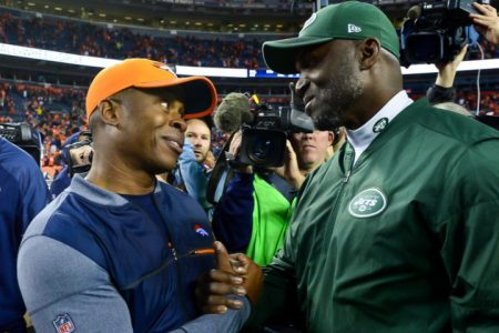 It's Black Monday in the NFL as 8 teams are now looking for new head coaches – Business Insider