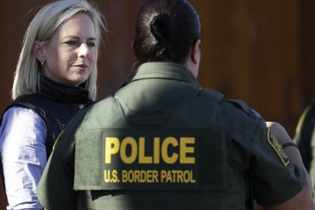 Border deaths, stocks and the shutdown: Here's the biggest news you missed this weekend – USA TODAY