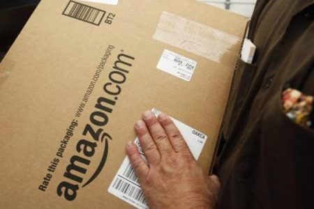 Christmas shipping deadlines: Amazon, UPS and other delivery services' holiday schedules – Fox News