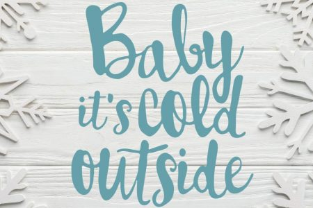 'Baby It's Cold Outside' sales soar amid controversy, report says – Fox News