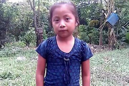 Migrant girl's relatives dispute official story on her death – Fox News