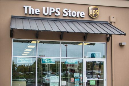 UPS Store deletes Christmas 'shredding' tweet after massive backlash: 'You know what list you're on right?' – Fox News