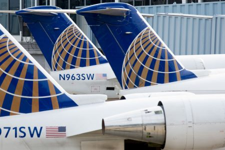 United Airlines adds 11 routes amid 'record' network expansion – USA TODAY