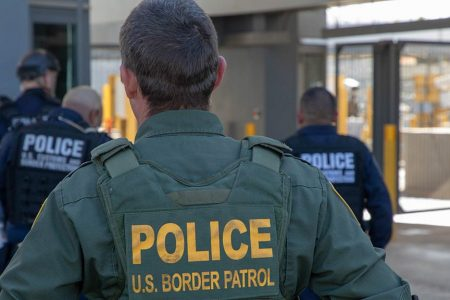 Guatemalan boy, 8, dies in US Border Patrol custody – Fox News