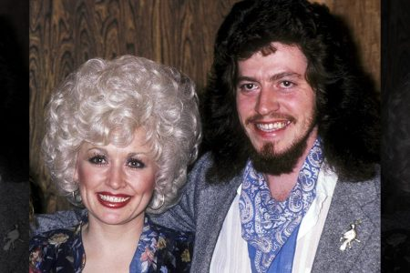 Dolly Parton speaks out on brother Floyd's death: 'He lived a short life of love and beautiful songs' – Fox News