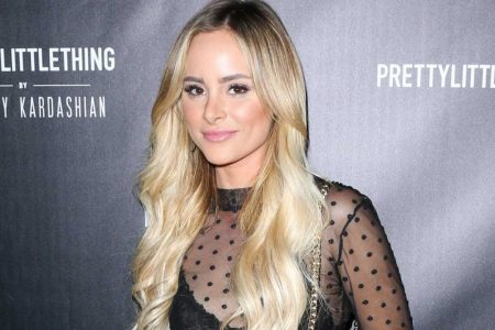 'Bachelor' alum Amanda Stanton's domestic violence case gets dismissed – Fox News