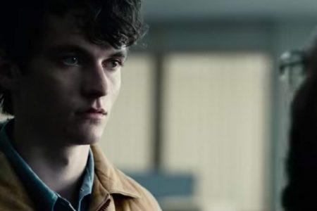 'Black Mirror: Bandersnatch' movie trailer drops on Netflix, premiere date revealed – Fox News