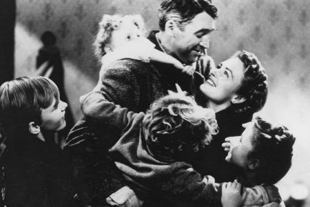'It's a Wonderful Life' film secrets you probably haven't heard – Fox News