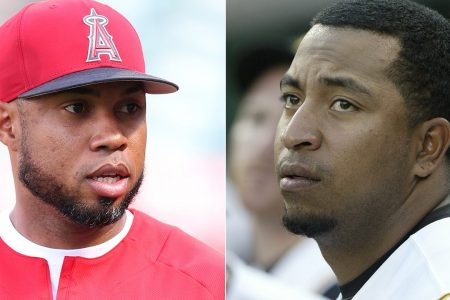 Luis Valbuena, Jose Castillo's deaths may have been criminal act, reports say – Fox News