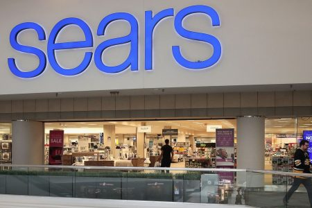The deadline to buy Sears out of bankruptcy is today and so far no one is bidding – USA TODAY