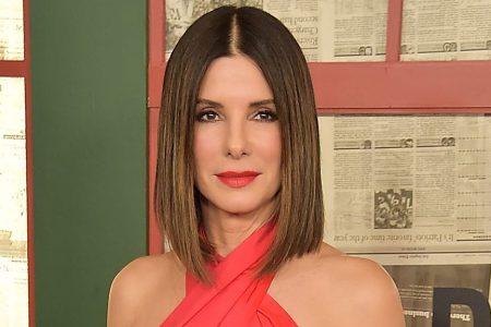 Sandra Bullock suggests unorthodox solution to Oscars host dilemma – Fox News