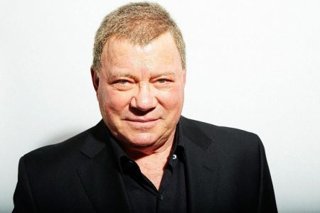 William Shatner battles with fans over defense of 'Baby It's Cold Outside' – Fox News