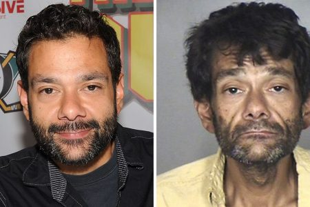'Mighty Ducks' star Shaun Weiss reportedly arrested for shoplifting – Fox News