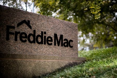 Decline in fixed mortgage rates continues unabated through the holidays – The Washington Post