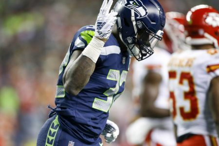 Pete Carroll reiterates he won't rest players to finish regular season – Seahawks Wire