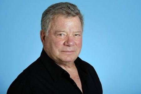 William Shatner slams #MeToo movement for lack of context about 'Baby It's Cold Outside' – Fox News