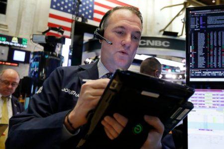 Stocks open sharply lower on Wall Street – ABC News