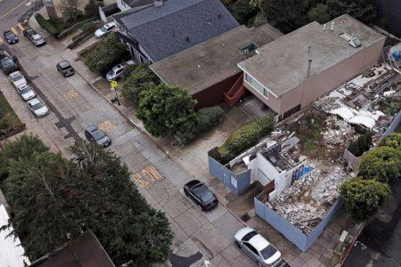 Man who demolished landmark house ordered to build replica – ABC News