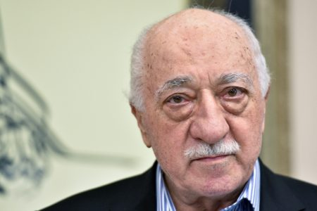 Turkey says Trump working on extraditing wanted preacher Gulen – Al Jazeera English