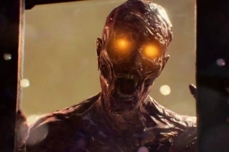 Call of Duty: Black Ops 4 gets Zombies-less $29.99 PC release – Polygon