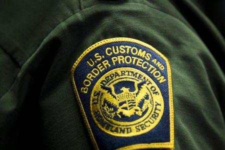 Timeline shows final days of Felipe Alonzo Gomez, the migrant boy who died in U.S. custody – CBS News