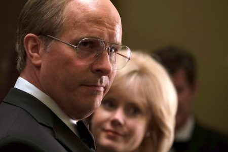 Dick Cheney biopic 'Vice' ripped as 'bad-faith attack' on audience with 'rancid' post-credit scene – Fox News