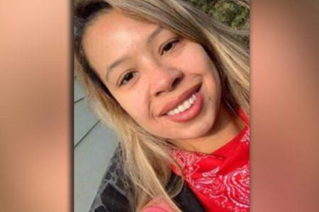 Body found in Costa Rica matches missing U.S. tourist Carla Stefaniak, officials say – CBS News