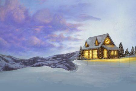 Steam Winter Sale is live, runs Dec. 20 through Jan. 3 – Polygon