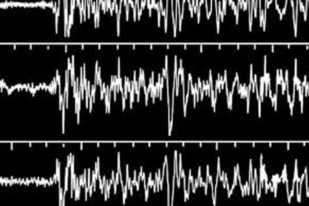 """Strong earthquake hits South Pacific on """"Ring of Fire"""" near New Caledonia, prompts tsunami warnings – CBS News"""