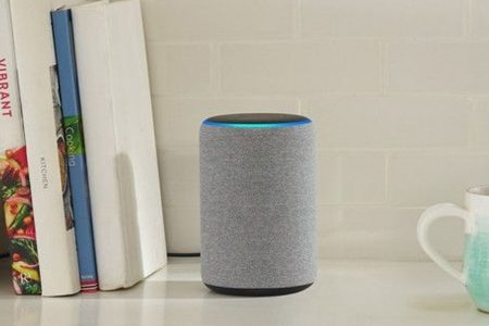 Alexa, Google Home and Fitbit ring in strong holidays according to post-Christmas app charts – USA TODAY