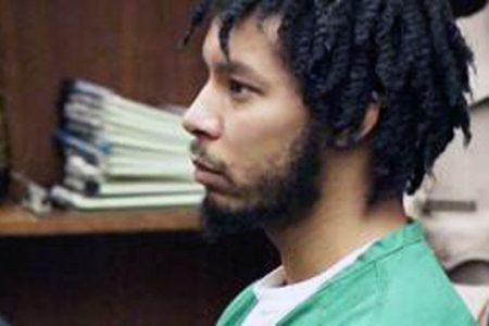 Taylor Swift concert intruder arrested in San Diego murder – Fox News