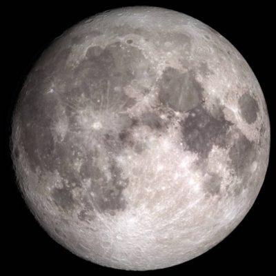 Insane Waste of the Lunar Gateway – Next Big Future