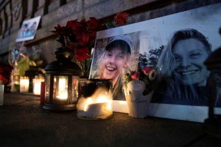 Morocco: Swiss national arrested over links to tourists' killing – Aljazeera.com