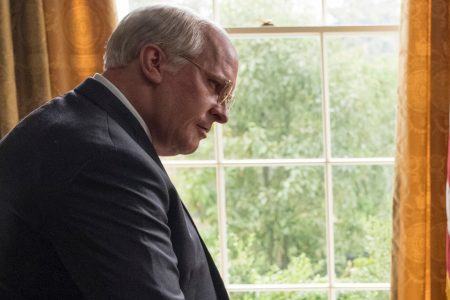Fact-checking 'Vice': Did Dick Cheney really do all of that? – USA TODAY