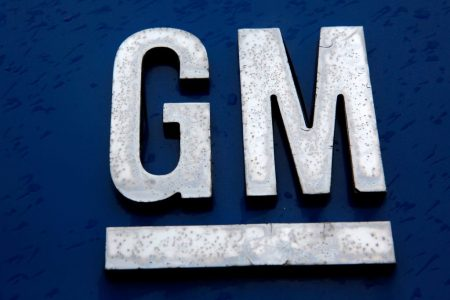 GM offering 2,700 jobs to workers set to be laid off | TheHill – The Hill