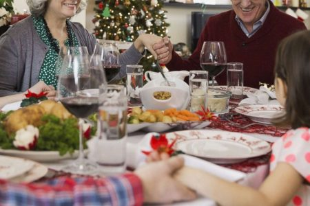 For people living with mental illness, the holidays can be extra challenging – ABC News