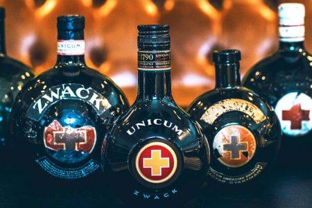 Unicum: The extraordinary history of Hungary's national drink – CNN
