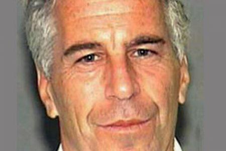 Jeffrey Epstein: Wealthy sex offender settles suit, averting victim testimony – CBS News