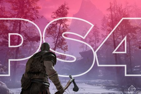 Best new PS4 games of 2018 – Polygon