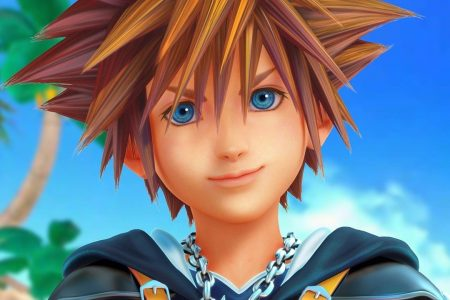 Update: Kingdom Hearts 3 Director Responds to Reported Leaks – IGN