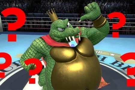 Most Searched Cheats, Tips, and Guides for Super Smash Bros. Ultimate – IGN